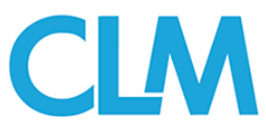 Logo for Claims and Litigation Management Alliance
